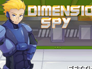 Dimension Spy