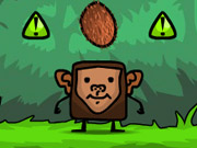 The Cubic Monkey Adventures 2