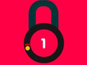Hack The Lock