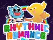 Gumball Rhythmic Romance