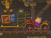 Mining Truck 2 Deluxe