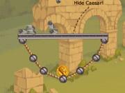 Hide Caesar Players Pack 2