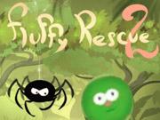 Fluffy Rescue 2