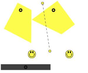 Cut It Physics Puzzles Hd