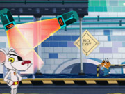 Danger Mouse Ultimate