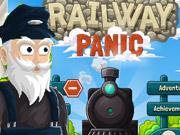 Railway Panic