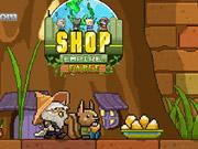 Shop Empire Fable